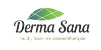 Huid Therapie Dermasana