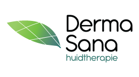 Huid-, laser en oedeemtherapie Derma Sana